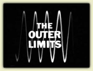 OuterLimitsLogo