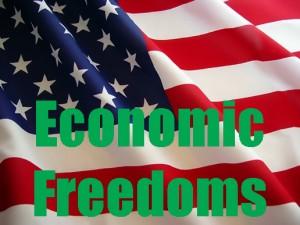 USA-flag economic