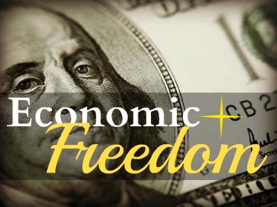 economic-freedom-3