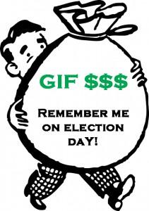 GIF $$$