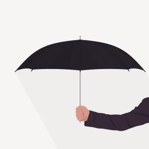 simple-umbrella