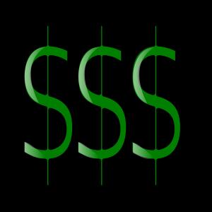 15961-illustration-of-dollar-signs-pv