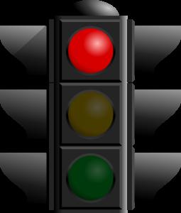 traffic-light-red-dan-ge-01